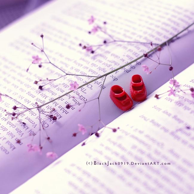 1-blog-novel-cambiare-vita
