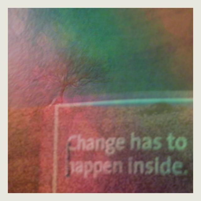 blog-novel-donne-cambiare-vita