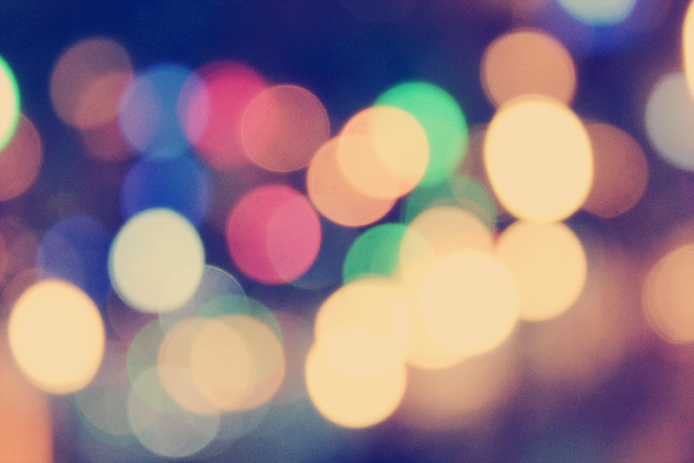 4-blog-novel-cambiare-vita