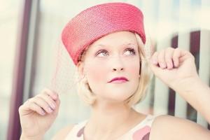 7-passi-per-trasformarti-da-donna-a-Donna, indipendenza, corsi online