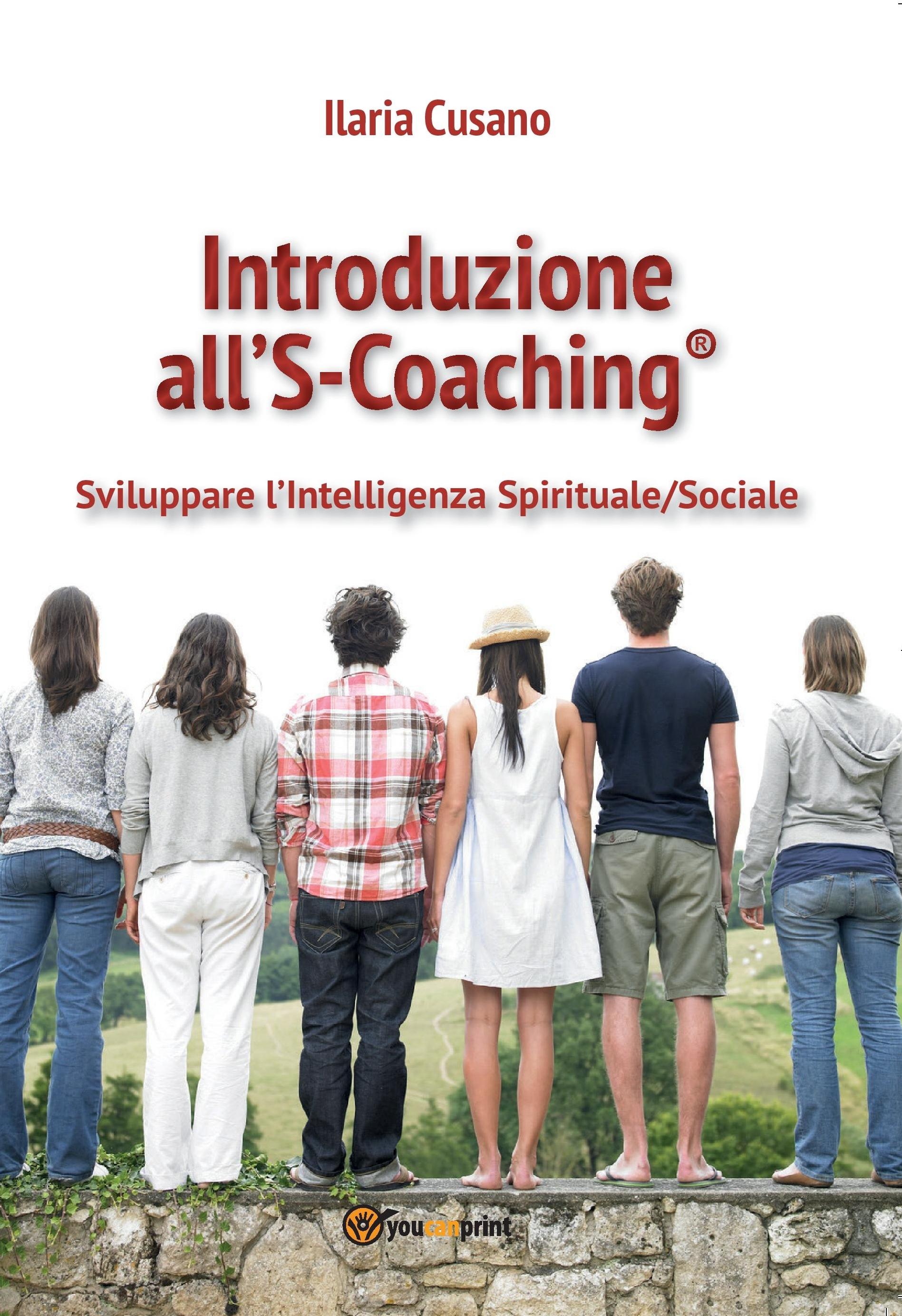 sviluppare l'intelligenza spirituale sociale