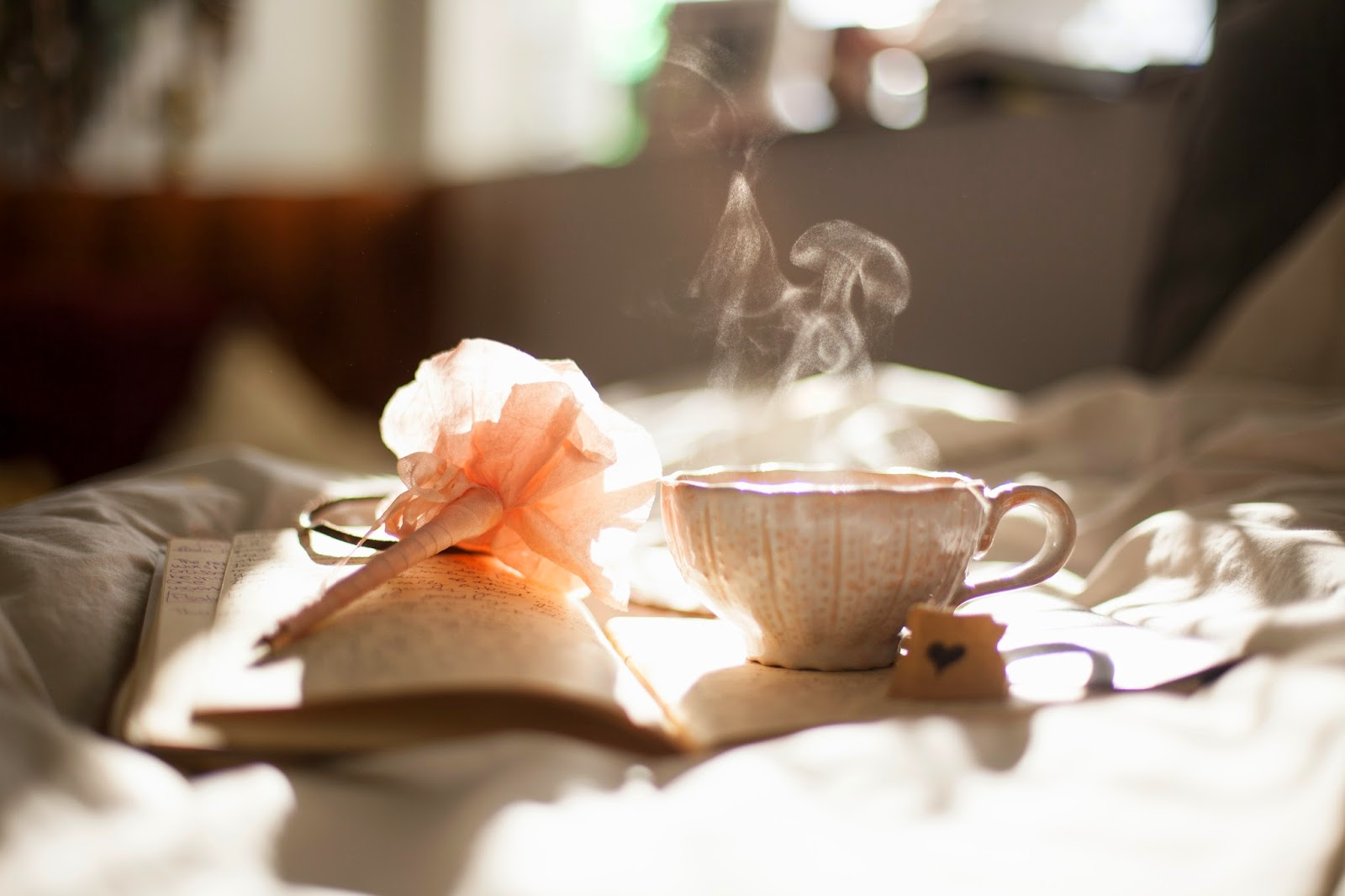 blog novel per donne che vogliono cambiare vita, ilaria cusano life coach spirituale