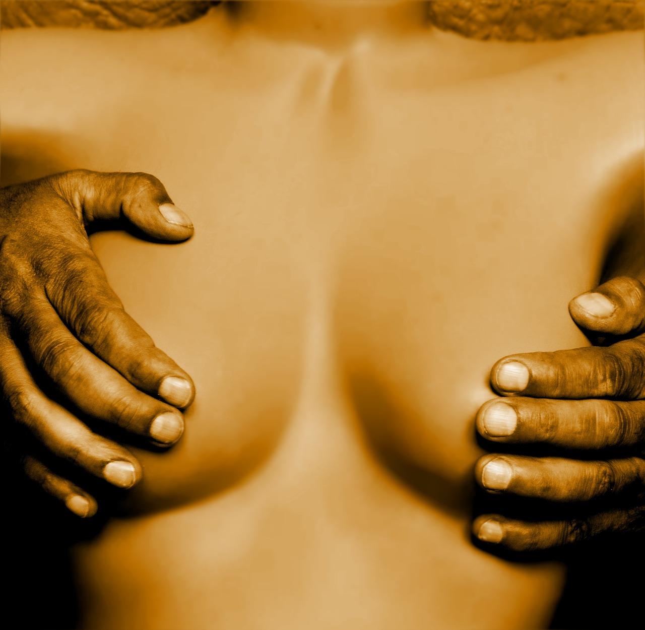 corpo-donna