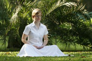 corso-meditazione-online