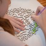 donna-creatività
