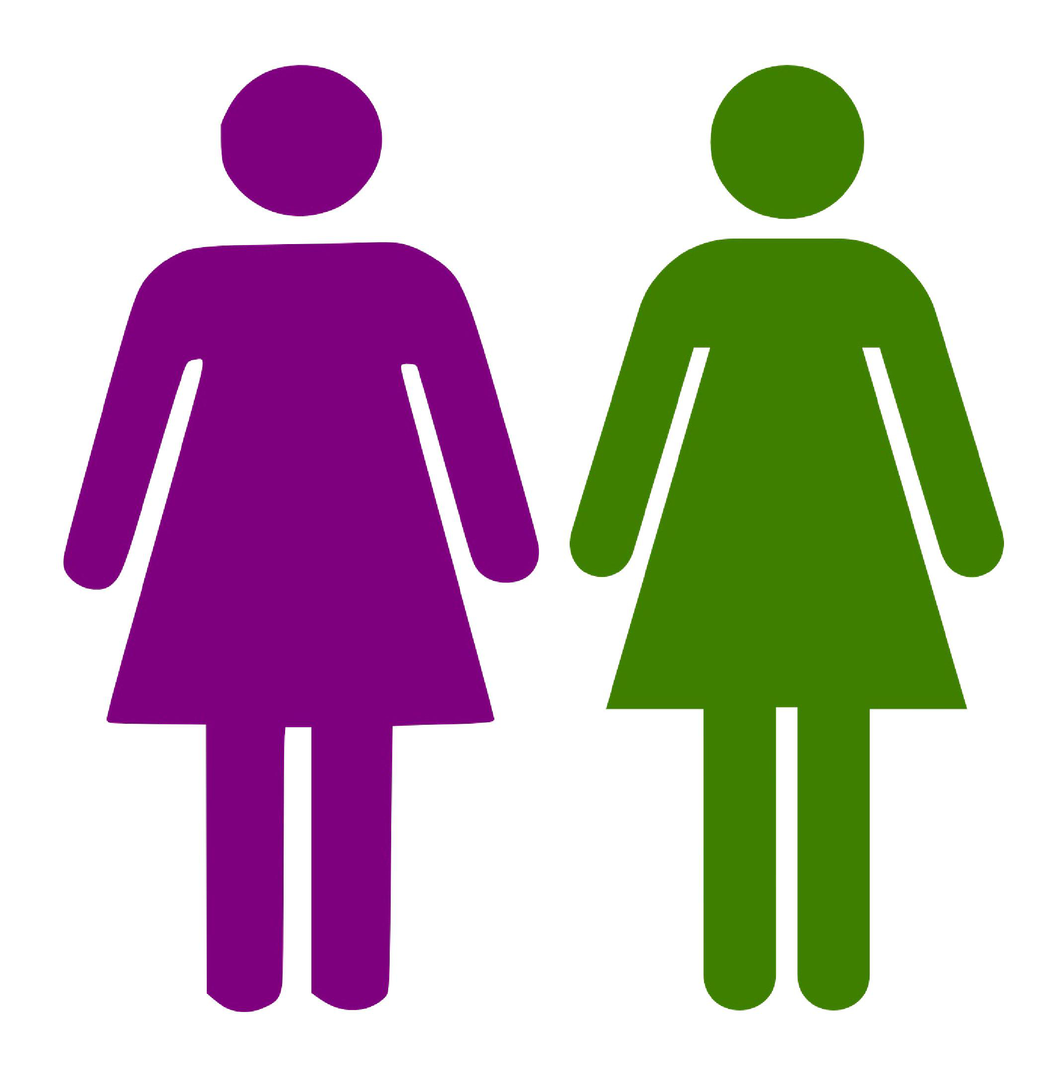 donna e donna coaching