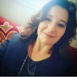 ilaria cusano life coach spirituale
