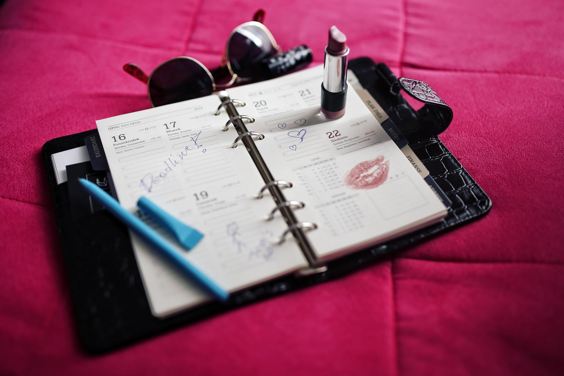 blog novel 37
