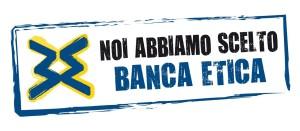 ilaria-cusano-banca-etica