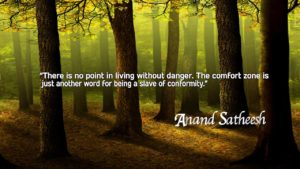 successo blog novel