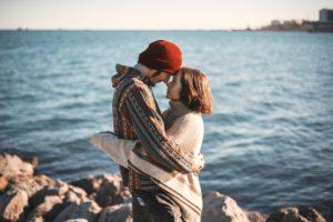 uscire dalla propria comfort zone amore