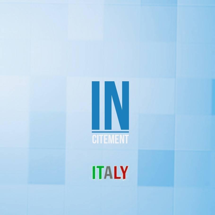 incitement-italy