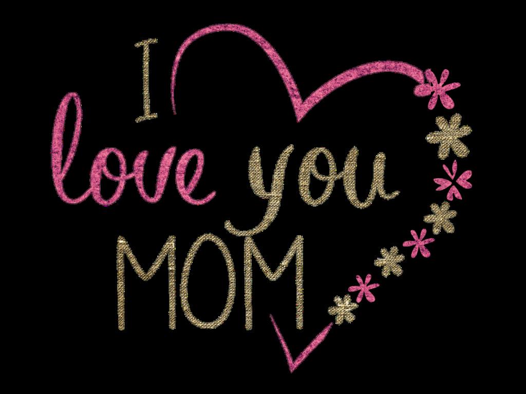 più bei discorsi motivazionali festa della mamma