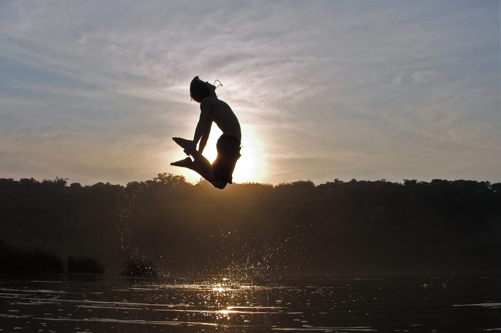 come si diventa life coach spirituale