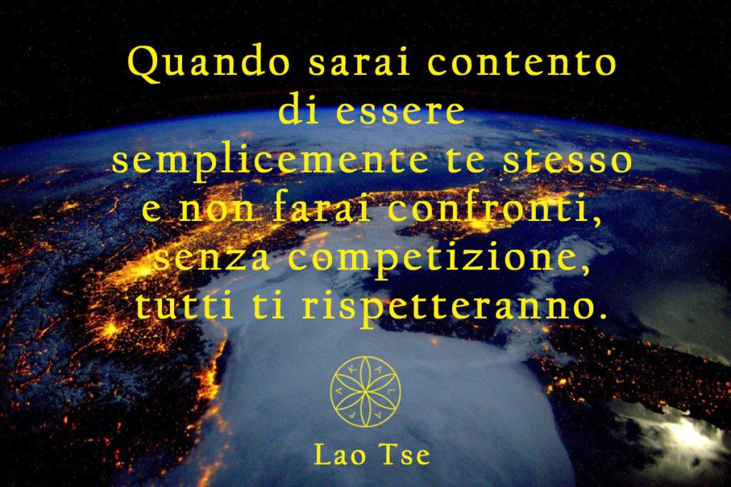 Frasi E Aforismi Sul Rispetto By Alessandra Valzania Life Coach
