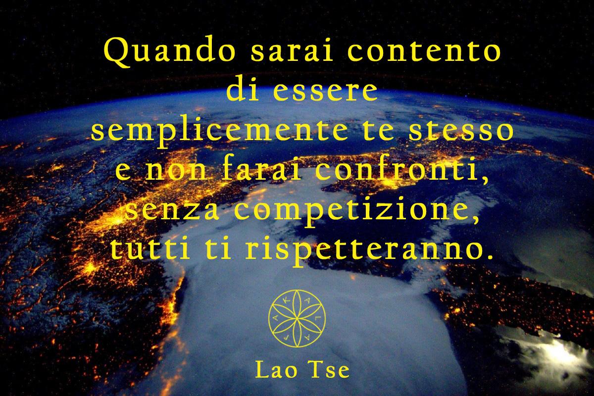 Célèbre Frasi e aforismi sul rispetto, by Alessandra Valzania • Life coach  LH33
