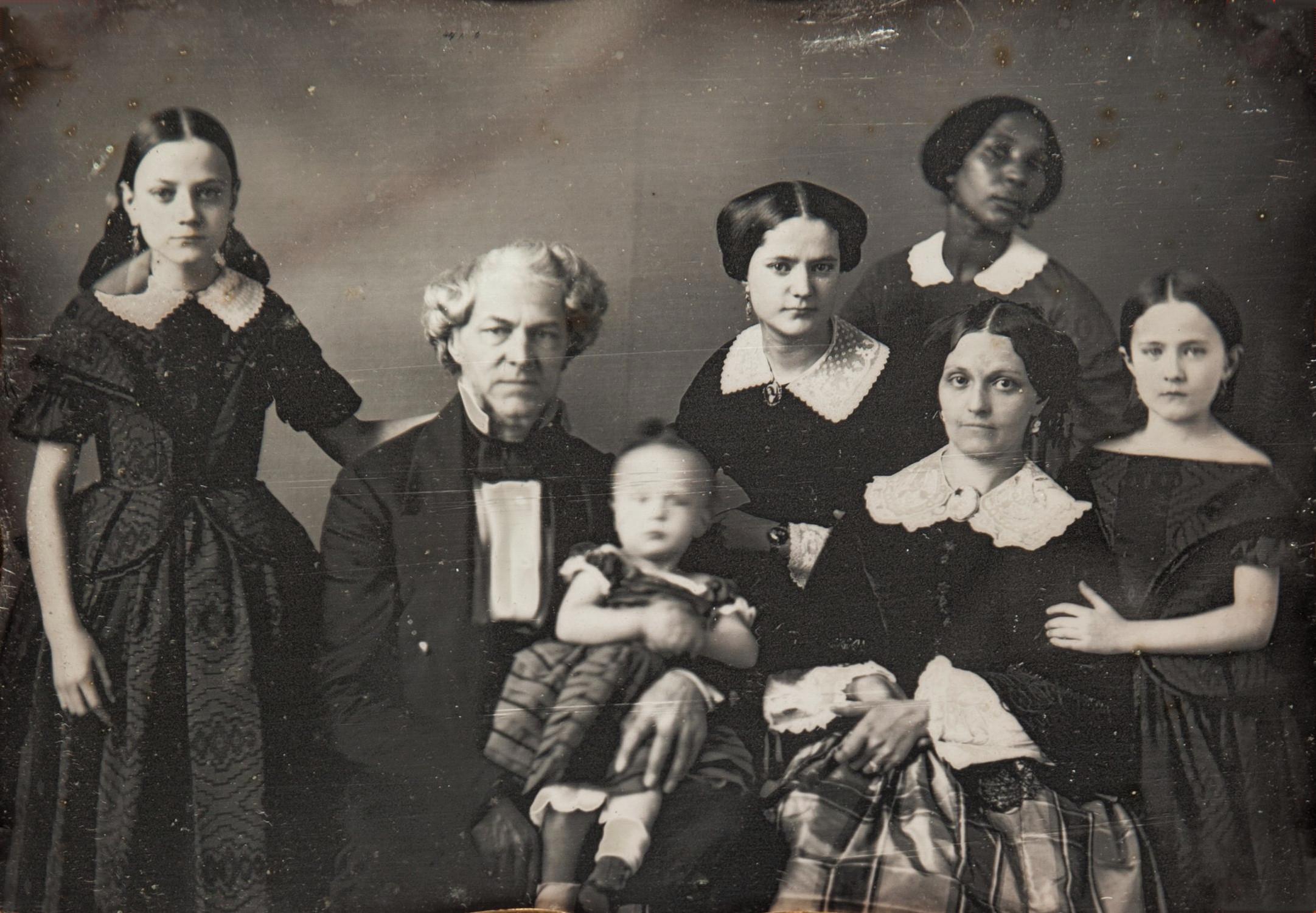 coaching famiglia ilaria cusano