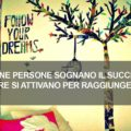life coaching spirituale network marketing