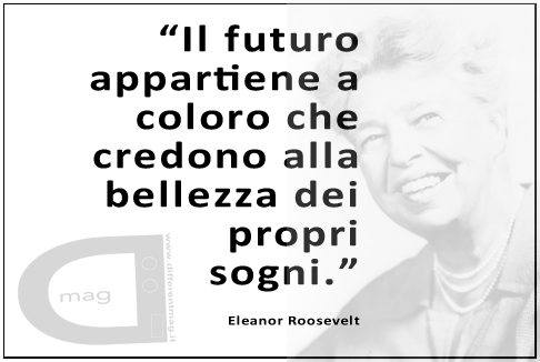 segreti per essere felici coaching network marketing