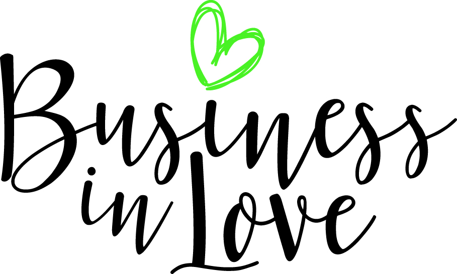 Business in love