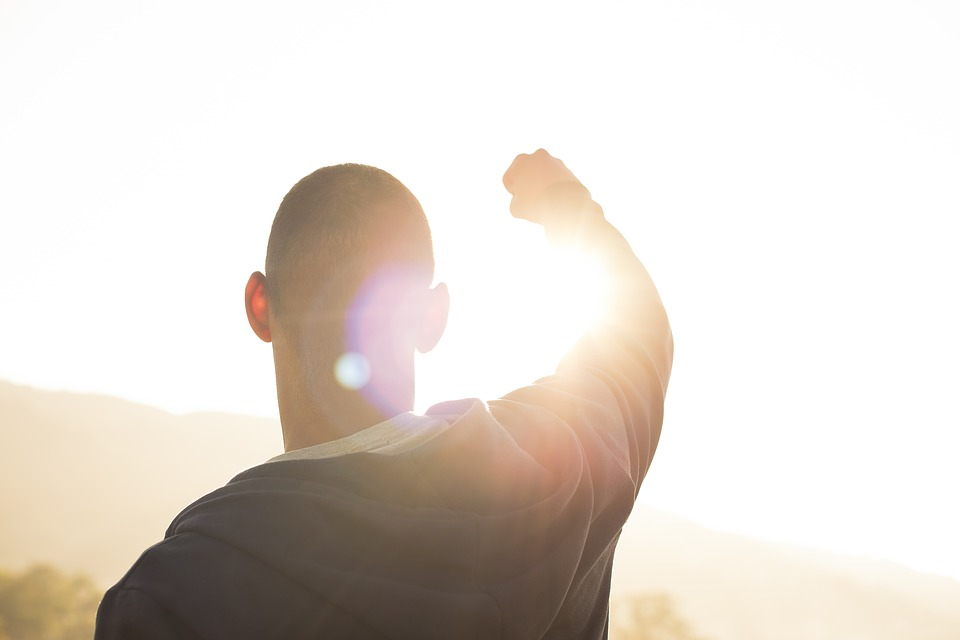 migliorare se stessi autostima