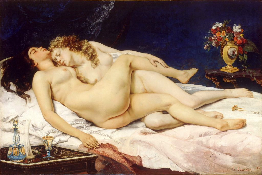 7 idee erotiche da sperimentare