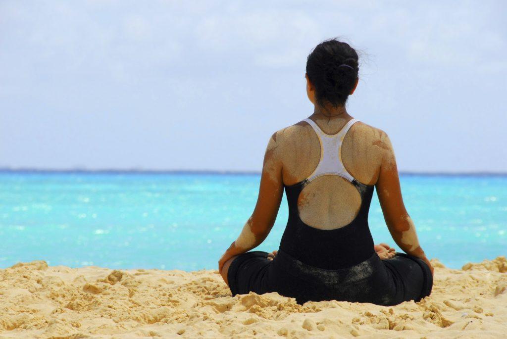 respirazione benefici