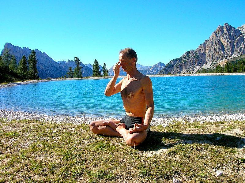 respirazione-benefici