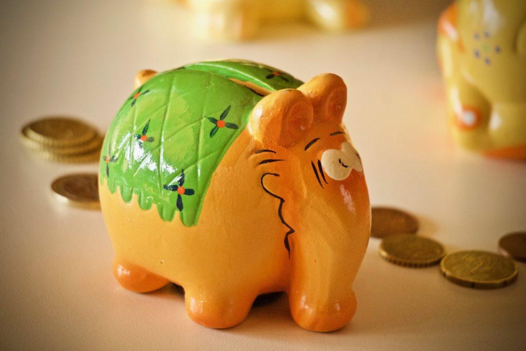 come far fruttare i propri risparmi guida
