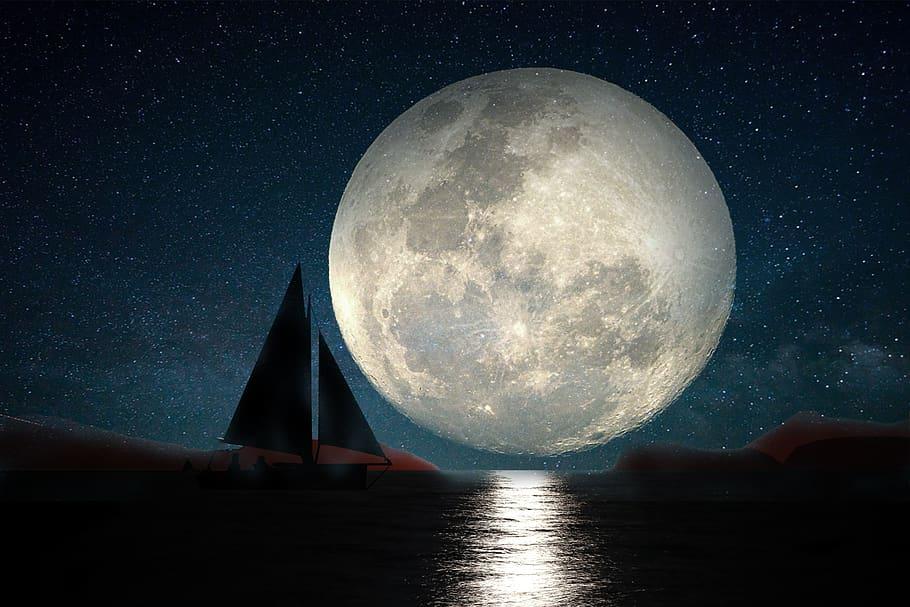 13 lune e sbalzi d'umore, tecniche per affrontarli