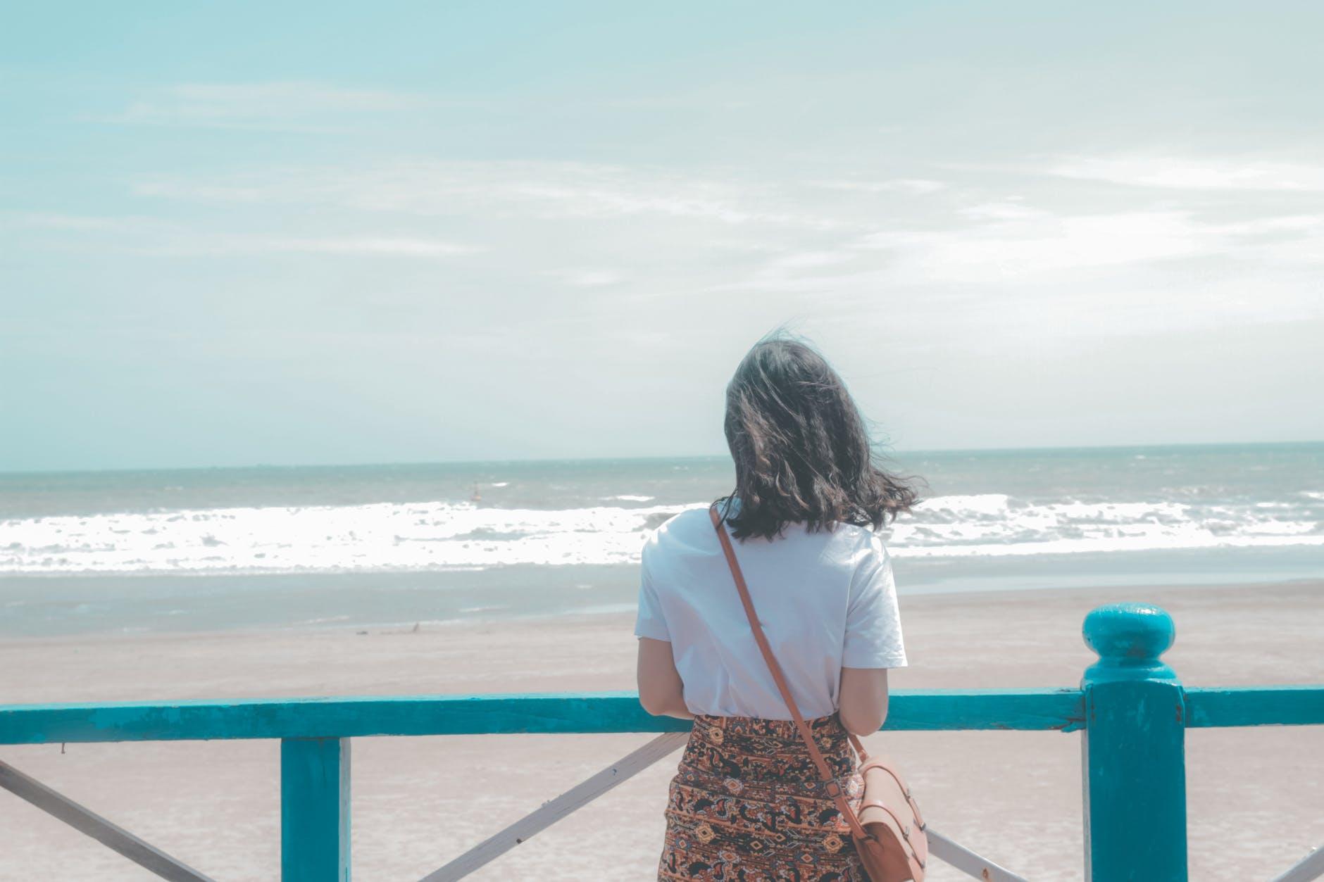 7 segnali di un'amicizia falsa