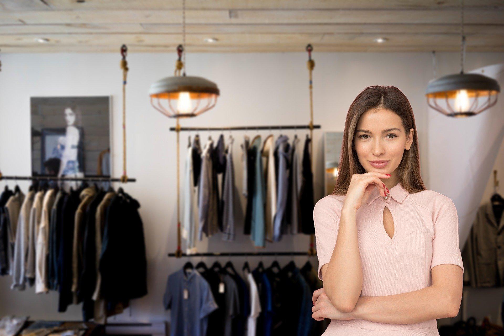franchising imprenditoria femminile