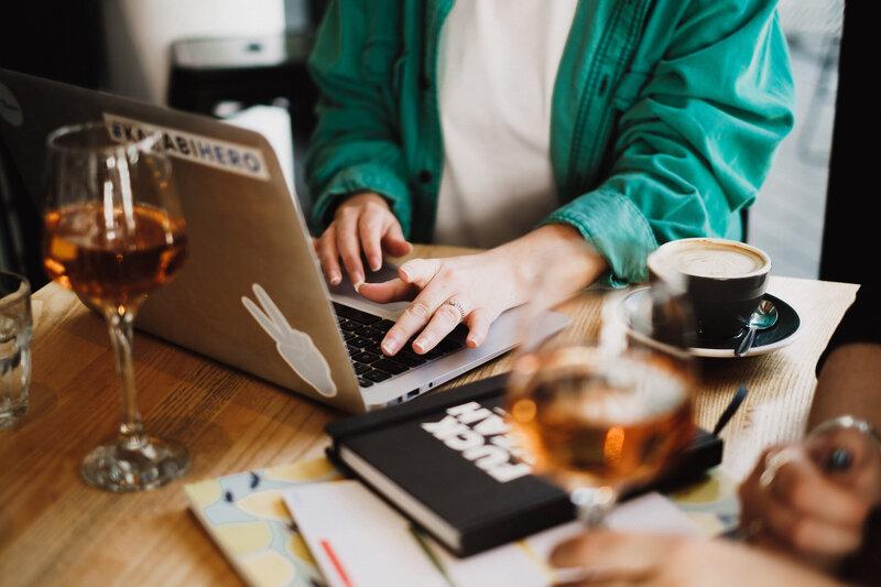 business online più redditizi