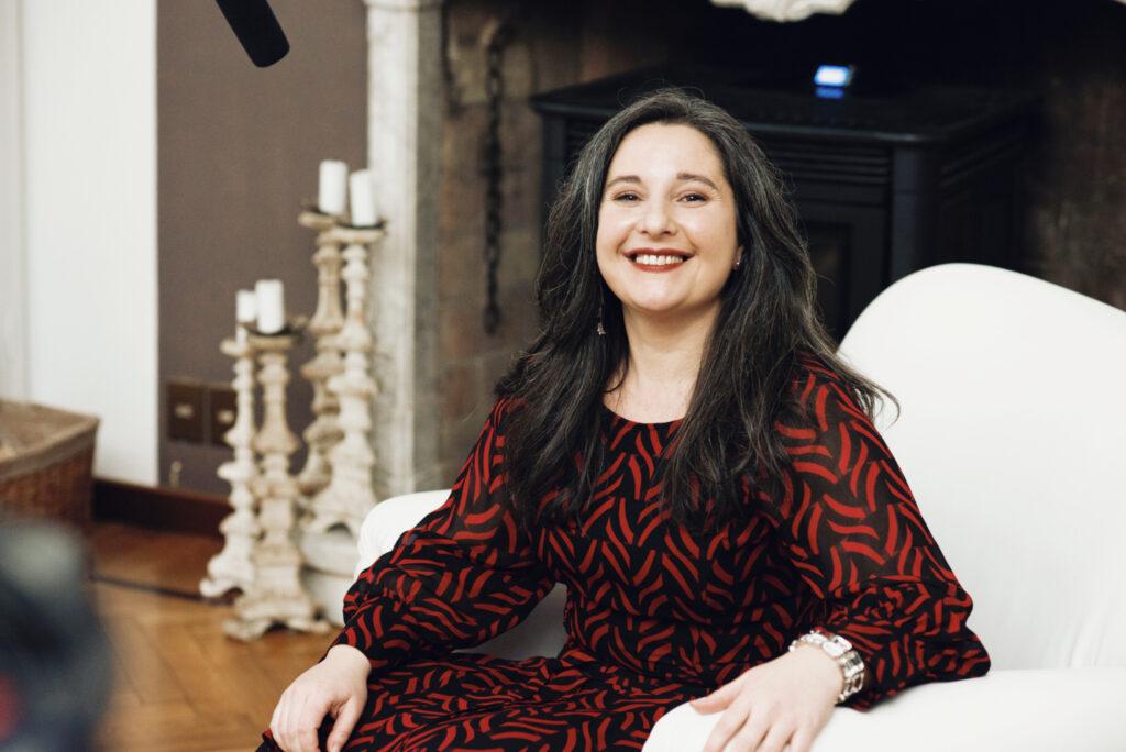 autostima donne fare soldi diventare life coach spirituale imprenditrici spirituali