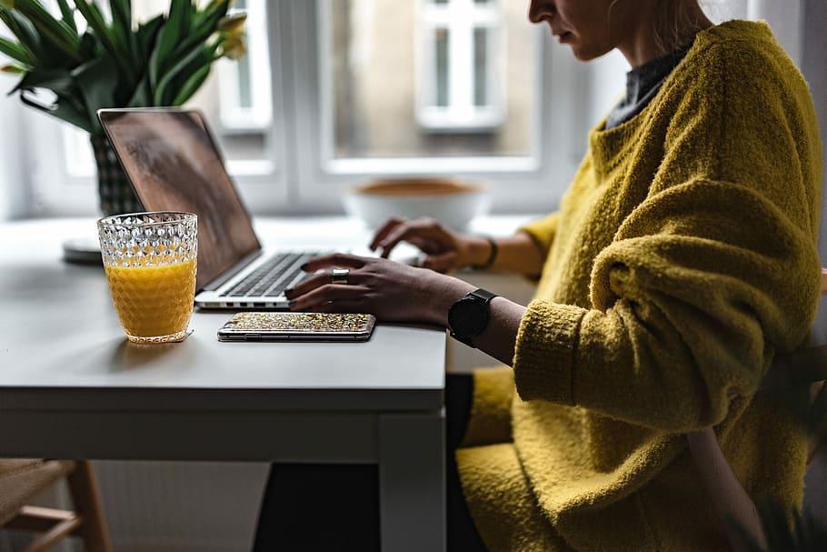 migliorare la produttività life coach spirituale sex coach